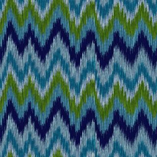 BIJAPUR Bleu 41