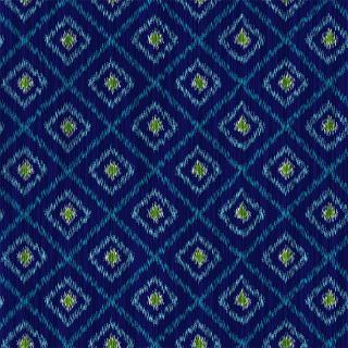 HAMPI Bleu 41