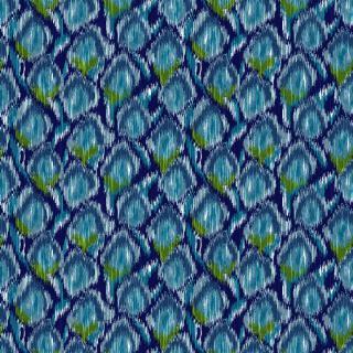 MANDU Bleu 41