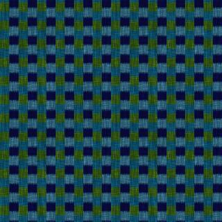 MANMAD Bleu 41