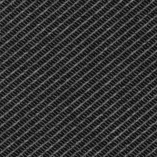 DIAGO SIENTA Noir 10