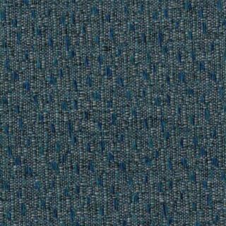 ESTOMPI SIENTA Cobalt 114