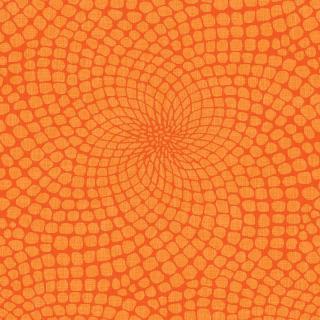 MELODY Orange 15