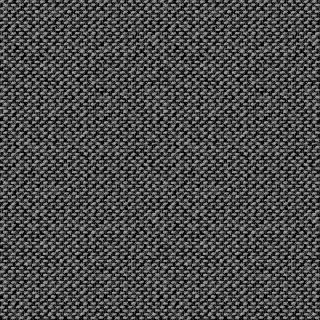 METIS Noir 10
