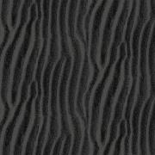 SABLE Noir 10