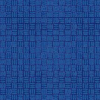 TRESSE Bleu 41
