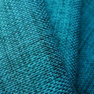 BOLERO Turquoise 53