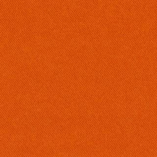 BOREAL Orange 15