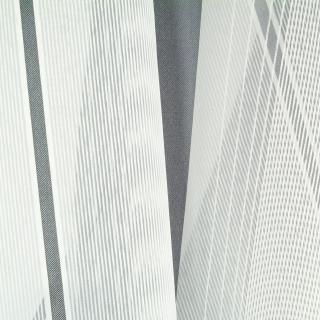 ORGA RAYE VANO Titanium 98