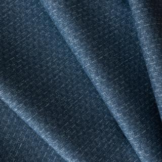 RUSTIC Bleu 41