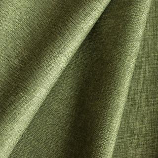 MUNA Olive 61