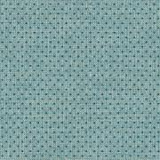 SIENTO RECYCLE TIM 2206 Bleu 41